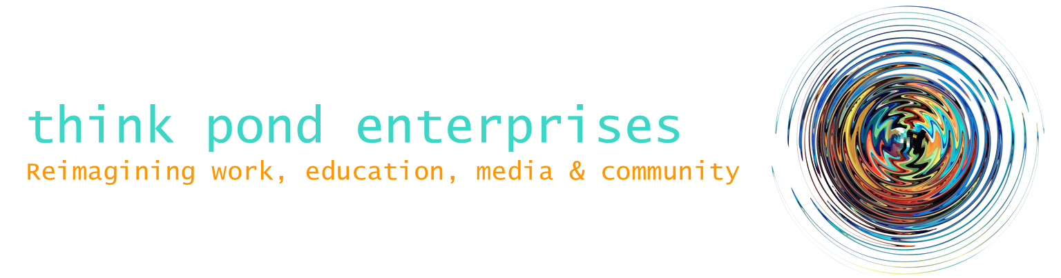 Think Pond Enterprises